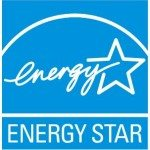 Energy Star Garage Refigerator